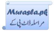 murasla.pk