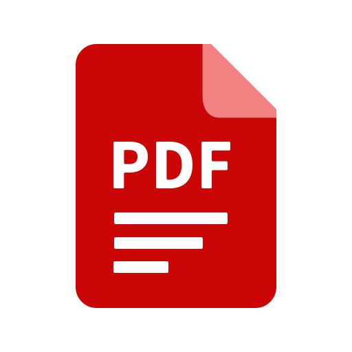 PDF Books and Periodicals